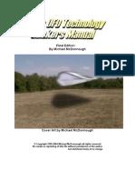 UFO_Technology_Hackers_Manual