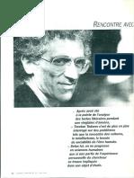 Texte 1_Todorov (1997)