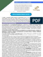 consulplan_Edital Concurso CESAN 2019591
