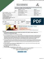 IRCTC Ltd_Booked Ticket Pri__