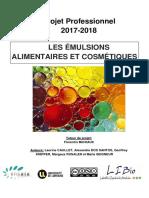 rapport-final-emulsions-2018