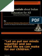 IEFA.Board.PowerPoint