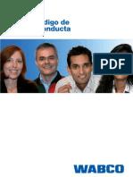 CODIGO_DE_CONDUTA_E_ETICA_WABCO