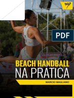 Beach-Handball-na-Prática-Por-Marcio-Magliano