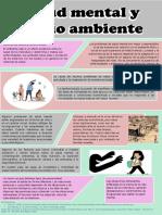 Vega_Valeria_Actividad 12 Salud mental y Medio ambiente (1)