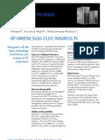 HP_Compaq_8100_Elite_Business_PC_Data_Sheet_FINALv2