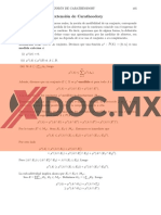 Xdoc.mx 56 Teorema de Extension de Caratheodory