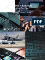 Accenture_Embedded_Software_Services