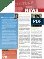 Newsletter5