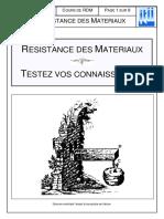 030 - RDM Testez Vos Connaissances_2003