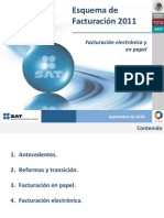Esquema+Facturacion+Electronica[1]