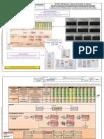 SGQ-ISO9001.v.1.2d