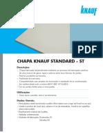 Ficha-Técnica-Knauf-Drywall-Standard-ST
