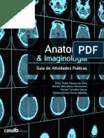 eBook Anatomia Imaginologia (3)