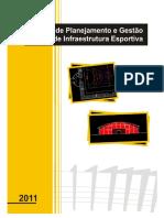 manual_infraestrutura_esportiva
