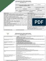 PCA 2020-2021 área de E.C.A. 9no