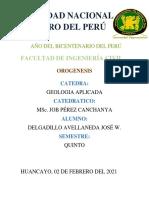 Materiales Ceramicos, Vidrios y Aislantes-Delgadillo Avellaneda Jose