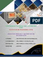 Ensayos Fisicos y Quimicos de Los Materiales-Delgadillo Avellaneda