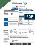 Pdfcoffee.com Fatura 10 PDF Free