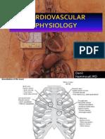 Cardio Phys