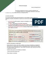 Prácticas del lenguaje 12 y 13 de agosto 6tob TT (1)
