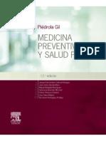 Piédrola Gil. Medicina preventiva y salud pública (Spanish Edition) by Joaquín Fernandez-Crehuet  Juan Jesús Gestal Otero  Miguel Delgado Rodríguez  Francisco Bolúmar Montrull  Rafael Herruzo Cabrera  (z-lib.org)