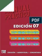 7-manual-edicion-d