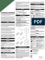 Test-rápido-detección-COVID-19-realy-tech-folleto-informativo