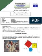 MATEMATICA-GUIA-N°10-1