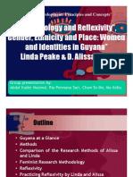 group presentation_021110,Dr