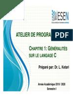 Chapitre-1 (AP1 2020)