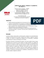Informe 1. Internet 3
