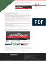 Comment Organiser l'Accompagnement Pour Les Formations à Distance _ - Agence SophieTurpaud