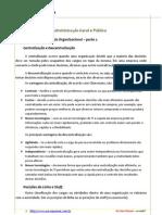 Estrutura e Estratégia Organizacional_Rodrigo_Rennó