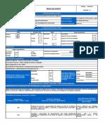 Formato Perfil del Puesto CT 2014_ANALISTA FUNCIONAL