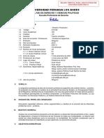 Viii 213183 Derecho Financiero Derecho