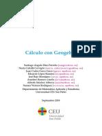 practicas_geogebra