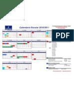 Calendario2010_2011cr