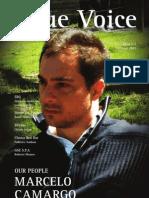 Newsletter01.11_ita
