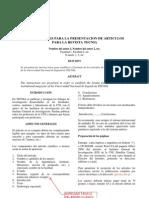 tecnia_instrucciones(2)