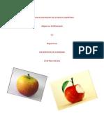 Los beneficios de la manzana_ACIM_4.2