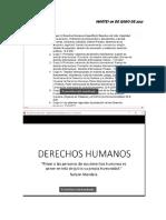 DH-DIH_Clase08-06-2021