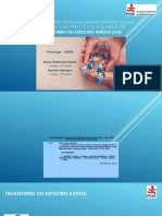 Indicadores do desenvolvimento infantil e sinais para detecção_final