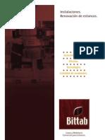 Dossier Bittab