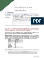 03_PA01_Biología - DESARROLLADO