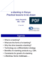 ebanking_in_kenya