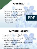 menstruacion1