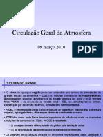 Aula3c_Circula%E7%E3o%20Geral%20da%20Atmosfera[1]
