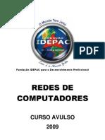 50381866-redes