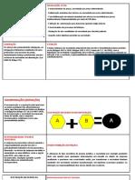 Rodrigo P. de Campos Soccio - R.a. 2018022621 - 6 a - Noturno -Trabalho 2